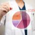 【ドクター推薦】下肢静脈瘤の専門病院 8選!特徴まとめ