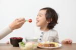 【2018年最新】むくみ解消に効果的な食べ物を使ったレシピ15選