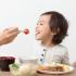 【2020年最新】むくみ解消に効果的な食べ物を使ったレシピ15選