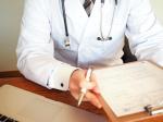 下肢静脈瘤の初期症状を詳しく解説します
